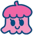 Pinkbotchi