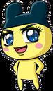Bishonen-Mametchi anime.png