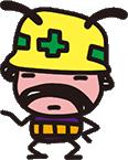 Helmetchi