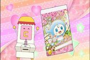Tamagotchi! Episode 052 1465582