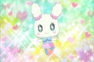 Tamagotchi! Episode 095 1196562