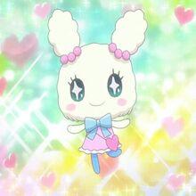 Tamagotchi! Episode 095 1196562.jpg