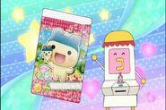 Tamagotchi! Episode 055 1465574