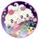 Explore The Wiki - Anime