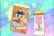 Tamagotchi! Episode 049 1466192