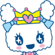 Lovelitchi princess.png