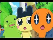 Tamagotchi! (Season 1) Episode 15 (Raw)