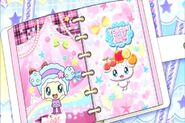 Tamagotchi! Yume Kira Dream Episode 023 1465511
