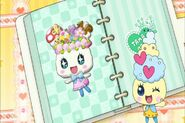 Tamagotchi! Episode 120 1465797