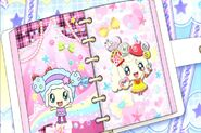 Tamagotchi! Yume Kira Dream Episode 049 1465764