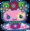 FlowerFleur.png