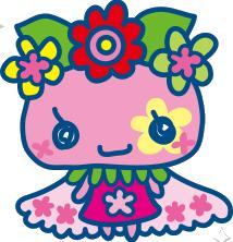 Flower Fleur