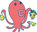 Image of Octopatchi.