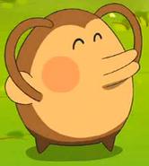 Monkeytchi movie screenshot