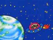 N64 opening ufo