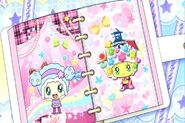 Tamagotchi! Yume Kira Dream Episode 029 1464947