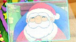 Santa Claus Human.jpg