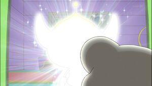 Shiny spacytchi.jpg