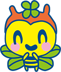 Yotsubatchi happy