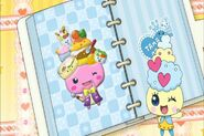 Tamagotchi! Episode 130 1464930