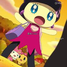 AnimeCutScreenshots-0000.jpg