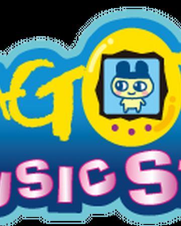 Logo - v6.png