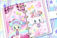 Tamagotchi! Yume Kira Dream Episode 046 1465297