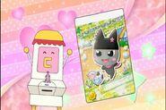 Tamagotchi! Episode 029 1464914