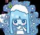 Yukinkotchi-blueline.png