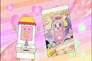 Tamagotchi! Episode 039 1465517