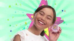Tamagotchi On Commercial 2