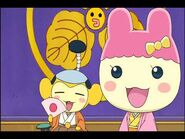 Tamagotchi! (Season 1) Episode 14 (Raw)