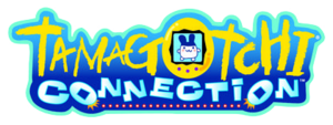 Tamagotchi Connection Logo.png