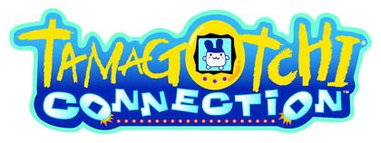 Tamagotchi Connection (franchise)