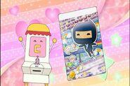 Tamagotchi! Episode 041 1465096