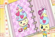 Tamagotchi! Episode 087 1465831