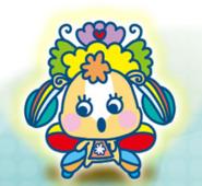 CHOKOMAKA
