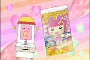 Tamagotchi! Episode 031 1465309