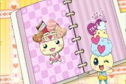 Tamagotchi! Episode 116 1465297