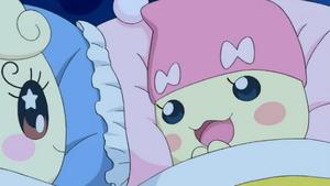 Dokidoki! Exchange Sleepover.png