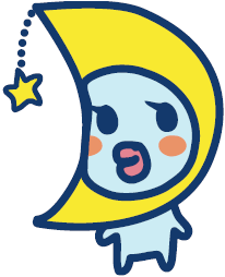 Image of Mikazukitchi.
