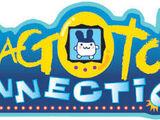 Tamagotchi Connection Version 2