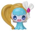 Harptchi figure