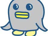 Hinatchi