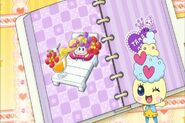 Tamagotchi! Episode 088 1465831