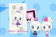 Tamagotchi! Miracle Friends Episode 017 1465297