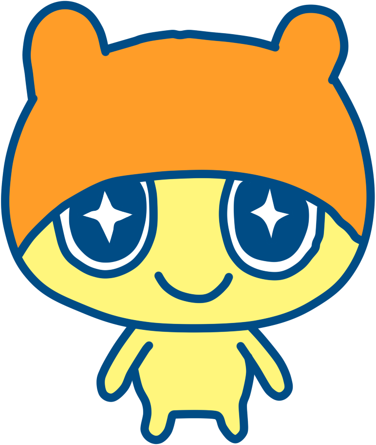 Mamemametchi