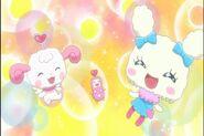 Tamagotchi! Episode 033 460827