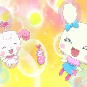 Tamagotchi! Episode 033 460827.jpg