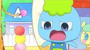 【28】期間限定!たまごっち歴代アニメ公開中!(全33話)
